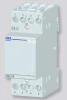 RSI-25-40-A230 Instalační stykač OEZ 36617